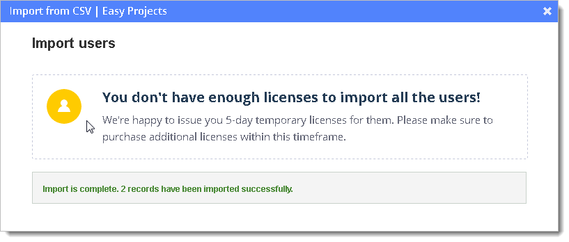 import_users_grace_license.png