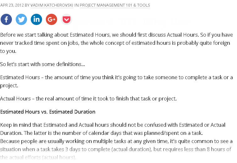 Best_practices_Why_use_estimated_hours.png