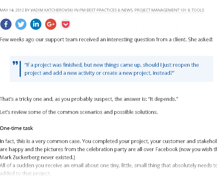 Best_practices_Dealing_with_ongoing_projects.png