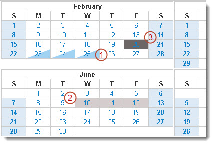 vacation_calendar_duration_example.jpg