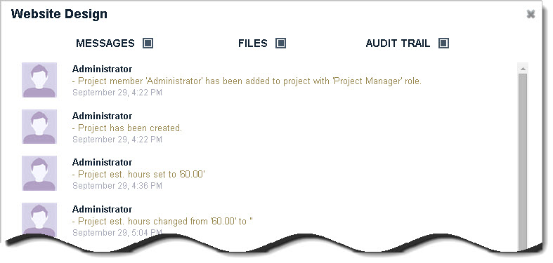 project_audit_trail.jpg