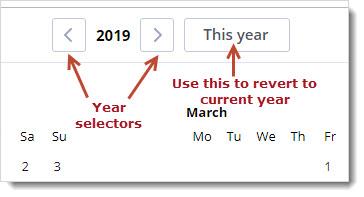 my_vacations_year_selector.jpg